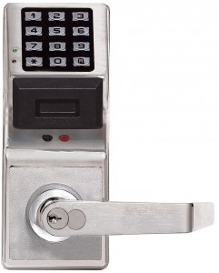 Home Security Services PDL3000rev1-1