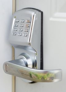 Commercial Locksmith in Mamaroneck, New York