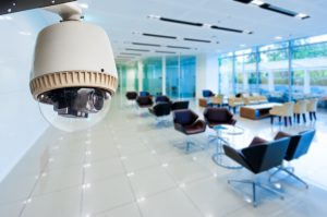 Commercial CCTV Security in Mamaroneck, New York