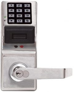 Key Management Systems in Mamaroneck, New York