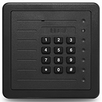 Access Control in Mamaroneck, New York