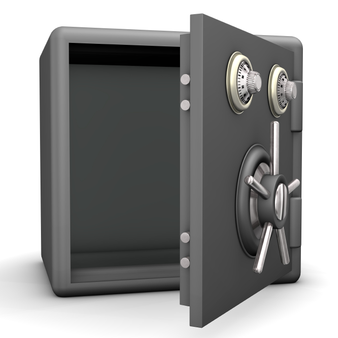 Unlock a Safe in Westchester, NY