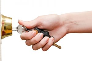 Locksmith in White Plains, New York