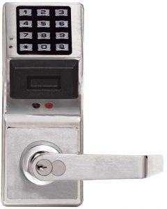 Key Management Systems in White Plains, New York