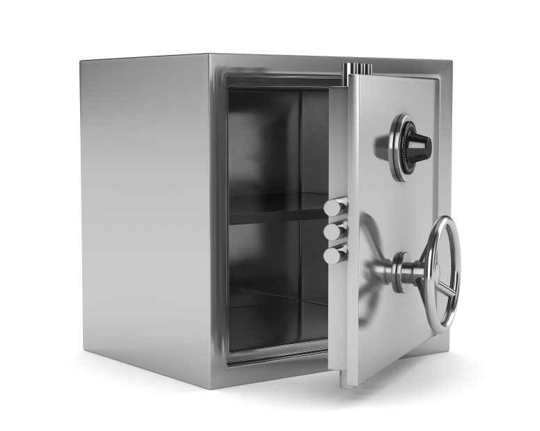 Unlock a Commercial Safe in White Plains, New York