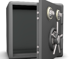 Unlock a Commercial Safe in Westchester, New York