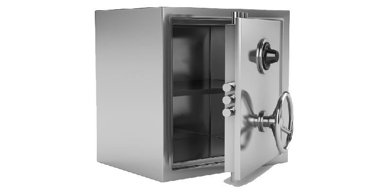 Fireproof safes in Westchester, NY