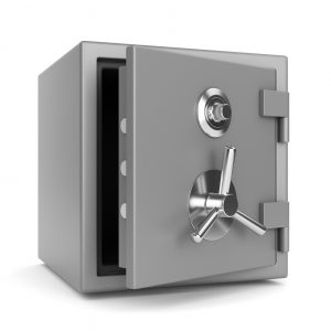 Types of Safes You May Consider for Your Home